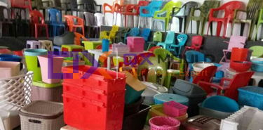 housewares mould